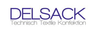 Delsack GmbH