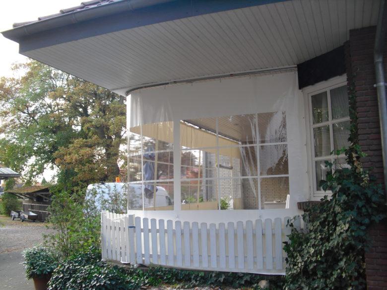 terrassenbeplanung-6