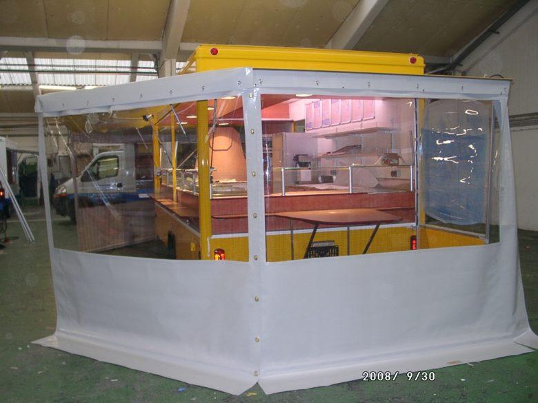verkaufswagen-2